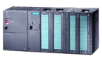 automate programmable Siemens S7-300