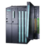 automate programmable Siemens S7-400